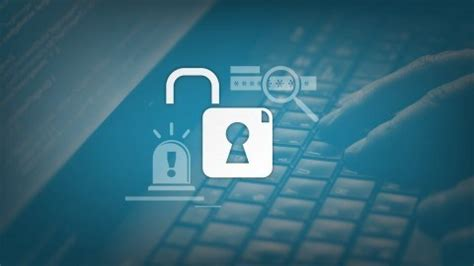Top Ethical Hacking Paid Udemy Courses for Free - Ethical