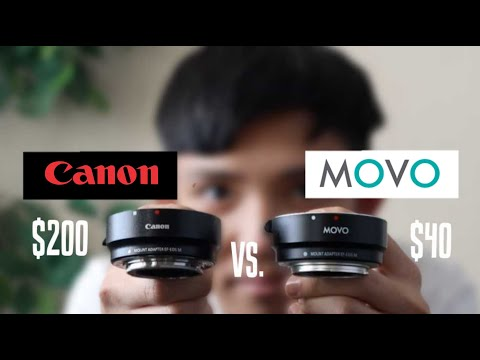 OFFICIAL: Canon Unveils $799 EOS M Mirrorless Camera!