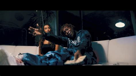 Don Toliver - Diva [Official Music Video] - YouTube