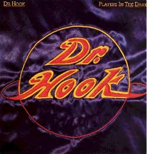 Albums by Dr Hook