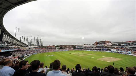 Cricket in London - Things To Do - visitlondon