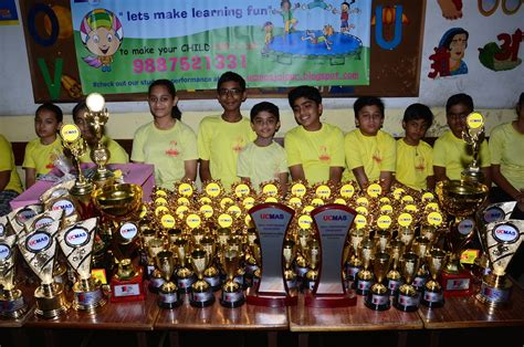 UCMAS abacus for kids: UCMAS competition result 2016
