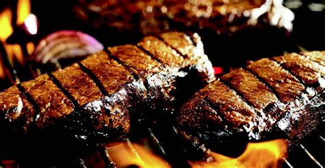 Complete guide to Argentine Steak