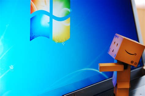 Still Love Windows 7? Microsoft Says Deal with Its