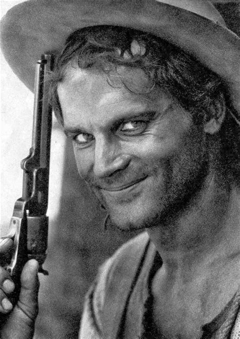 Trinidad (Terence Hill)