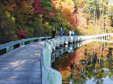 Four things you must do in Cheraw - www