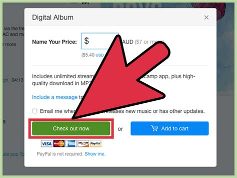 6 Ways to Download Music Safely - wikiHow