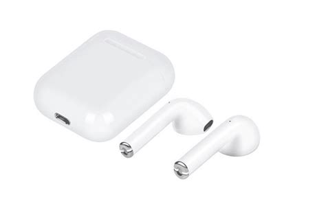 Where to buy Fake Airpods and its Cheap Alternatives (June