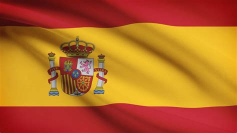 About Spain - Expat Guide to Spain   Expatica