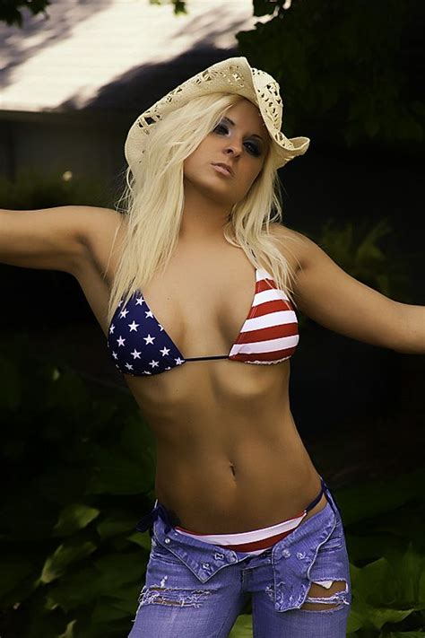1000+ images about CowGirls
