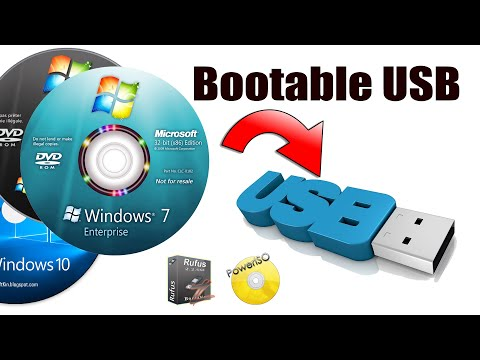 Custom Windows 7 DVD Cases And Covers - Page 3 - Windows 7