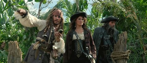 Angelica - Pirates of the Caribbean Wiki - The Unofficial