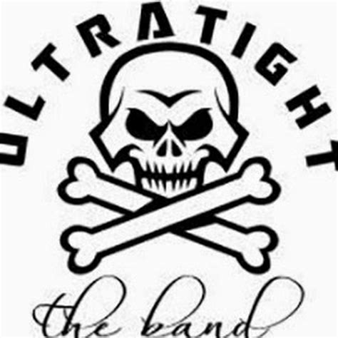 ULTRATIGHT The Band - YouTube