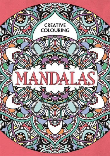 Online Colouring and Quiz Activities for Adults - Michael