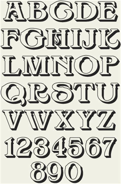 Download Get font in pdf - if you don't know how to enter that,