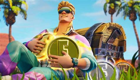Epic expands Support-a-Creator across its entire store