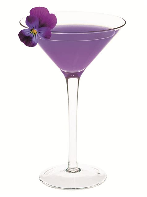 Cointreau Teese - Wine Cocktail Drink Recipe