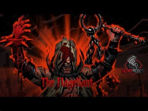 How Good is the Flagellant? - YouTube