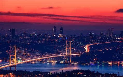 The best nightlife and bars in Istanbul | Telegraph Travel