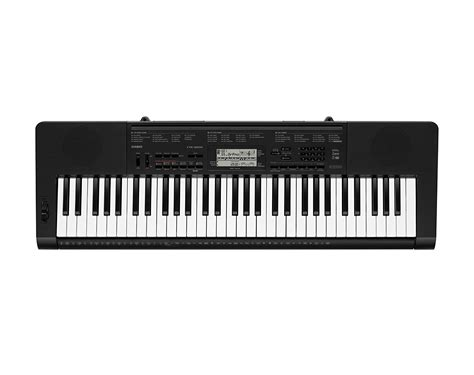 The 4 Best Digital Pianos For Beginners (Reviews - 2018)
