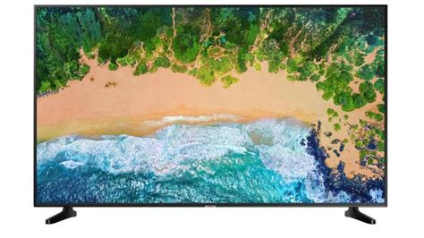 Samsung launches new 4K UHD TVs with price starting from