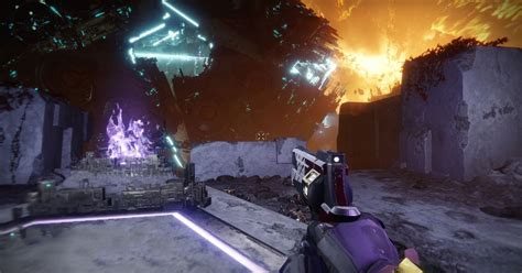 Destiny 2 Leviathan, Eater of Worlds raid lair guide