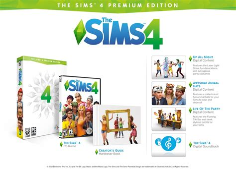 The SIMS 4 Serial Code + Product Key Generator Free Download