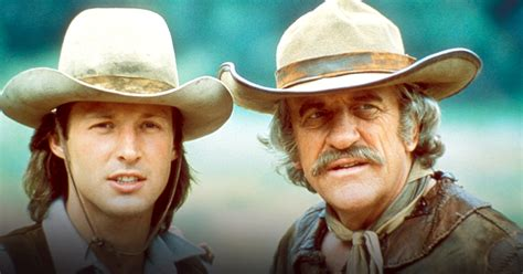 How the West Was Won - INSP TV   TV Shows and Movies