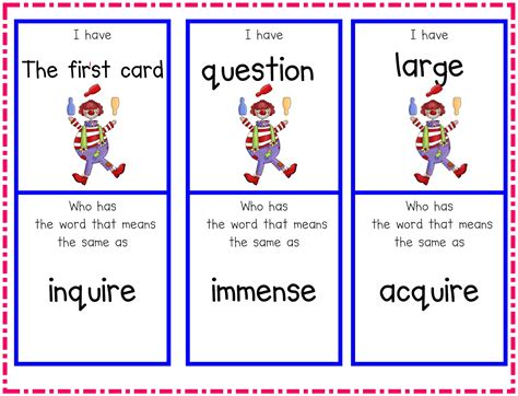3rd Grade Grapevine: Limited Time FREEBIES